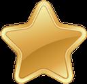 золотая звезда, пятиконечная звезда, звезда, желтый, golden star, five-pointed star, star, yellow, goldener stern, fünfzackiger stern, stern, gelb, étoile dorée, étoile à cinq branches, étoile, jaune, estrella dorada, estrella de cinco puntas, estrella, amarillo, stella dorata, stella a cinque punte, stella, giallo, estrela dourada, estrela de cinco pontas, estrela, amarelo, золота зірка, п'ятикутна зірка, зірка, жовтий