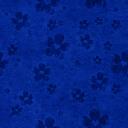 текстура ткани, синяя текстура, texture of fabric, blue texture, stoff textur, blau textur, texture tissu, texture bleue, textura de la tela, struttura del tessuto, texture blu, textura de tecido, textura azul, текстура тканини, синя текстура