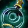 inv, potion, 81