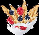фруктовый йогурт, брызги йогурта, питьевой йогурт, фрукты в молоке, брызги молока, малиновый йогурт, черника, колоски пшеницы, злаки, fruit yogurt, yogurt splash, drinking yoghurt, fruit in milk, milk splash, raspberry yogurt, raspberries, blueberries, wheat ears, cereals, fruchtjoghurt, joghurtspritzer, trinkjoghurt, obst in milch, milchspritzer, himbeerjoghurt, himbeeren, blaubeeren, weizenähren, getreide, yaourt aux fruits, éclaboussures de yaourt, yaourt à boire, fruits dans le lait, éclaboussures de lait, yaourt aux framboises, framboises, myrtilles, épis de blé, céréales, yogur de frutas, yogur splash, yogur para beber, fruta en leche, splash de leche, yogur de frambuesa, frambuesas, arándanos, cereales, yogurt alla frutta, spruzzata di yogurt, yogurt da bere, frutta nel latte, spruzzata di latte, yogurt ai lamponi, lamponi, mirtilli, spighe di grano, cereali, iogurte de frutas, respingo de iogurte, iogurte líquido, fruta no leite, respingo de leite, iogurte de framboesa, framboesa, mirtilo, espigas de trigo, cereais, фруктовий йогурт, бризки йогурту, питний йогурт, фрукти в молоці, бризки молока, малиновий йогурт, малина, чорниця, колоски пшениці