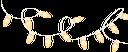 гирлянда, елочное украшение, праздничное украшение, рождество, лампочка, новый год, праздник, garland, light bulb, christmas-tree decoration, festive decoration, christmas, new year, holiday, girlande, glühbirne, christbaumschmuck, festliche dekoration, weihnachten, neujahr, feiertag, guirlande, ampoule, décoration de sapin de noël, décoration de fête, noël, nouvel an, fête, guirnalda, bombilla, decoración de árboles de navidad, decoración festiva, navidad, año nuevo, vacaciones, ghirlanda, lampadina, decorazione albero di natale, decorazione festiva, natale, anno nuovo, vacanze, guirlanda, lâmpada, decoração natal árvore, decoração festiva, natal, ano novo, feriado, гірлянда, ялинкова прикраса, святкове прикрашання, різдво, новий рік, свято