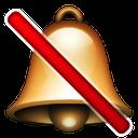 emoji objects-44
