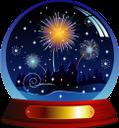 новый год, новогоднее украшение, стеклянный шар, снежный шар, new year, christmas decoration, glass ball, snow ball, neujahr, weihnachtsdekoration, glaskugel, schneeball, nouvel an, décoration de noël, boule de verre, boule de neige, año nuevo, decoración de navidad, bola de cristal, bola de nieve, capodanno, decorazione natalizia, palla di vetro, palla di neve, ano novo, decoração de natal, bola de vidro, bola de neve, новий рік, новорічна прикраса, скляна куля, сніжна куля