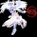воин, аниме, девушка, warrior, girl, engel krieger, mädchen, engel, guerrier ange, soldat, fille, ange, ángel guerrero, animado, chica, ángel, angelo guerriero, soldato, ragazza, angelo, anjo guerreiro, soldado, menina, anjo, angel warrior, воїн, ангел, anime, аніме, дівчина, angel