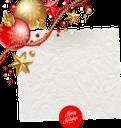 с новым годом, баннер, чистый лист, шары для ёлки, бусы, звезда, новый год, новогоднее украшение, праздничное украшение, праздник, рождество, happy new year, blank sheet, balls for the tree, beads, star, new year, christmas decoration, festive decoration, holiday, christmas, frohes neues jahr, leeres blatt, kugeln für den baum, perlen, stern, neues jahr, weihnachtsdekoration, festliche dekoration, feiertag, weihnachten, bonne année, bannière, feuille vierge, boules pour l'arbre, perles, étoile, nouvel an, décoration de noël, décoration de vacances, vacances, noël, feliz año nuevo, hoja en blanco, bolas para el árbol, abalorios, estrella, año nuevo, decoración navideña, vacaciones, navidad, felice anno nuovo, foglio bianco, palline per l'albero, perline, stella, anno nuovo, decorazione natalizia, decorazione festiva, vacanza, natale, feliz ano novo, banner, folha em branco, bolas para a árvore, miçangas, estrela, ano novo, decoração de natal, decoração de feriado, feriado, natal, з новим роком, банер, чистий аркуш, кулі для ялинки, намисто, зірка, новий рік, новорічна прикраса, святкове прикрашання, свято, різдво