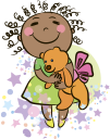 дети, девочка, плюшевый мишка, ребенок, children, girl, teddy bear, child, kinder, mädchen, teddybär, kind, enfants, fille, ours en peluche, enfant, niños, niña, oso de peluche, niño, bambini, ragazza, orsacchiotto, bambino, crianças, menina, ursinho de pelúcia, criança, діти, дівчинка, плюшевий ведмедик, дитина