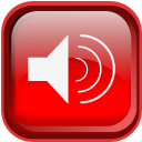 red, audio