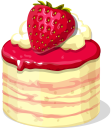 пирожное, выпечка, кулинария, кондитерское изделие, еда, десерт, cake, pastry, cooking, confectionery, food, kuchen, gebäck, kochen, süßwaren, essen, gâteau, pâtisserie, cuisine, confiserie, nourriture, pastel, repostería, cocina, confitería, comida, postre, torta, cucina, pasticceria, cibo, dessert, bolo, pastelaria, cozinhar, confeitaria, alimento, sobremesa, тістечко, випічка, кулінарія, кондитерський виріб, їжа, клубника