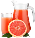 напитки, грейпфрутовый сок, кувшин, стакан, грейпфрут, beverages, grapefruit juice, a jug, a glass of grapefruit, getränke, grapefruitsaft, ein krug, ein glas grapefruit, boissons, jus de pamplemousse, une cruche, un verre de pamplemousse, zumo de pomelo, una jarra, un vaso de pomelo, bevande, succo di pompelmo, una brocca, un bicchiere di pompelmo, bebidas, suco de grapefruit, um jarro, um copo de grapefruit