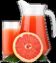 напитки, грейпфрутовый сок, кувшин, стакан, грейпфрут, beverages, grapefruit juice, a jug, a glass of grapefruit, getränke, grapefruitsaft, ein krug, ein glas grapefruit, boissons, jus de pamplemousse, une cruche, un verre de pamplemousse, zumo de pomelo, una jarra, un vaso de pomelo, bevande, succo di pompelmo, una brocca, un bicchiere di pompelmo, bebidas, suco de grapefruit, um jarro, um copo de grapefruit