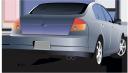 легковой автомобиль, a car, легковий автомобіль, pkw, voiture de voyageurs, automóviles de turismo, autovettura, automóveis de passageiros, 乘用车, синий