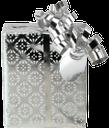 новый год, подарочная упаковка, коробка с подарком, серебряная коробка, лента, новогодний подарок, new year, gift wrap, a box with a gift, a silver box, ribbon, christmas gift, neues jahr, geschenkpapier, eine box mit einem geschenk, einem silbernen kasten, band, weihnachtsgeschenk, nouvel an, emballage cadeau, une boîte avec un cadeau, une boîte en argent, ruban, cadeau de noël, año nuevo, papel de regalo, una caja con un regalo, una caja de plata, cinta, regalo de navidad, anno nuovo, carta da regalo, una scatola con un regalo, una scatola d'argento, nastro, regalo di natale, ano novo, papel de embrulho, uma caixa com um presente, uma caixa de prata, fita, presente de natal