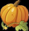тыква, бахчевая культура, хэллоуин, желтый, pumpkin, melon culture, yellow, kürbisse, gelb, citrouilles, gourdes, jaune, calabazas, amarillo, zucche, halloween, giallo, abóboras, cabaças, o dia das bruxas, amarelo, гарбуз, баштанна культура, хеллоуїн, жовтий