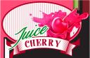 вишня, ягода вишни, фрукты, этикетка, торговые стикеры, cherry, cherry berry, label, trade stickers, kirsche, kirschbeere, frucht, etikett, handelsaufkleber, cerise, baie de cerise, fruit, étiquette, autocollants commerciaux, cereza, etiquetas engomadas del comercio, ciliegia, frutta, etichetta, adesivi commerciali, cereja, cereja berry, fruta, etiqueta, adesivos de comércio, ягода вишні, фрукти, етикетка, торговельні стікери
