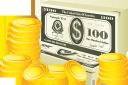монета, золотые монеты, доллары сша, пачка долларов, монеты, деньги, банк, шаблон монеты, экономика, финансы, бизнес, coin, gold coins, us dollars, bundle of dollars, coins, stack of coins, money, coin template, economy, business, münze, goldmünzen, us-dollar, bündel von dollar, münzen, stapel von münzen, geld, münzvorlage, wirtschaft, finanzen, bank, geschäft, pièce de monnaie, pièces d'or, dollars américains, paquet de dollars, pièces de monnaie, pile de pièces de monnaie, argent, modèle de pièce, économie, finance, banque, entreprise, acuñar, monedas de oro, dólares estadounidenses, paquete de dólares, monedas, pila de monedas, dinero, plantilla de moneda, economía, financiar, negocio, moneta, monete d'oro, dollari usa, pacco di dollari, monete, pila di monete, denaro, modello di moneta, finanza, banca, affari, moeda, moedas de ouro, dólares americanos, pacote de dólares, moedas, pilha de moedas, dinheiro, modelo de moeda, economia, finanças, banco, negócios, золоті монети, долари сша, пачка доларів, монети, стопка монет, гроші, шаблон монети, економіка, фінанси, бізнес