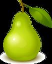 груша, спелая груша, фрукты, зеленый, pear, ripe pear, fruit, green, birne, reife birne, frucht, grün, poire, poire mûre, fruit vert, pera madura, pera, pera matura, frutta, pêra, pêra madura, fruta, verde, стигла груша, фрукти, зелений