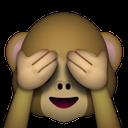 emoji smiley-85