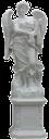 скульптура, статуя, ника, скульптура с крыльями, статуя с крыльями, мрамор, мраморная статуя, скульптура из мрамора, nicka, sculpture with wings, winged statue, marble, marble statue, sculpture in marble, skulptur, skulptur mit flügeln, geflügelten statue, marmor, marmor-statue, skulptur in marmor, sculpture, statue, sculpture avec des ailes, statue ailée, marbre, statue de marbre, sculpture en marbre, escultura, estatua, escultura con alas, estatua alada, mármol, estatua de mármol, escultura en mármol, scultura, statua, scultura con le ali, la statua alata, marmo, statua di marmo, scultura in marmo