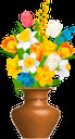 цветы, букет цветов, желтый нарцисс, ваза с цветами, белый нарцисс, белый цветок, мимоза, флора, flowers, bouquet of flowers, yellow daffodil, vase with flowers, white daffodil, tulip, white flower, blumen, blumenstrauß, gelbe narzisse, vase mit blumen, weiße narzisse, tulpe, weiße blume, mimose, fleurs, bouquet de fleurs, jonquille jaune, vase à fleurs, jonquille blanche, tulipe, fleur blanche, flore, ramo de flores, narciso amarillo, florero con flores, narciso blanco, tulipán, flor blanca, fiori, mazzo di fiori, giunchiglia gialla, vaso con fiori, giunchiglia bianca, tulipano, fiore bianco, flores, buquê de flores, narciso amarelo, vaso com flores, narciso branco, tulipa, flor branca, mimosa, flora, квіти, букет квітів, жовтий нарцис, ваза з квітами, білий нарцис, тюльпан, біла квітка, мімоза
