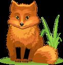 животные, лиса, рыжая лиса, лисенок, animals, red fox, fox, tiere, rotfuchs, fuchs, animaux, renard roux, renard, animales, zorro rojo, zorro, animali, volpe rossa, volpe, animais, raposa vermelha, raposa, тварини, лисиця, руда лисиця, лисеня
