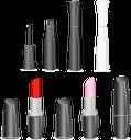 губная помада, тени для глаз, тени для век, макияж, косметика, lipstick, eye shadow, cosmetics, lippenstift, lidschatten, make-up, kosmetik, rouge à lèvres, ombre à paupières, fard à paupières, maquillage, cosmétiques, lápiz labial, sombra de ojos, maquillaje, rossetto, ombretto, trucco, cosmetici, batom, sombra para os olhos, maquiagem, cosméticos, губна помада, тіні для очей, тіні для повік, макіяж