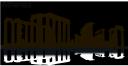 городской пейзаж, городское здание, афины, греция, cityscape, city building, athens, greece, stadtbild, stadtgebäude, athen, griechenland, paysage urbain, la construction de la ville, athènes, grèce, paisaje urbano, construcción de la ciudad, paesaggio urbano, la costruzione della città, atene, grecia, paisagem urbana, construção da cidade, atenas, grécia, міський пейзаж, міська будівля, афіни, греція