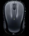 компьютерная мышь, computer mouse, souris d'ordinateur, computer maus, ratón de ordenador