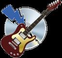 струнные музыкальные инструменты, гитара, компакт диск, stringed musical instruments, guitar, streichinstrumente, gitarre, instruments de musique à cordes, guitare, instrumentos musicales de cuerda, strumenti musicali a corda, chitarra, instrumentos musicais de cordas, guitarra, cd