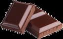 черный шоколад, кусочки плитки шоколада, dark chocolate, pieces of chocolate bars, dunkle schokolade, stücke von schokoriegeln, chocolat noir, des morceaux de barres de chocolat, chocolate negro, trozos de barras de chocolate, cioccolato fondente, pezzi di tavolette di cioccolato, chocolate escuro, pedaços de barras de chocolate