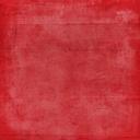 текстура ткани, fabric texture, tuchbeschaffenheit, texture tissu, la textura del paño, struttura del panno, textura de pano, текстура тканини, красный, червоний