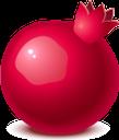 гранат, фрукт гранат, фрукты, красный, garnet, fruit garnet, red, granat, frucht granat, frucht, rot, grenat, fruit grenat, fruit, rouge, granate, fruta granate, rojo, granato, granato fruttato, frutta, rosso, granada, fruta granada, fruta, vermelho, фрукти, червоний