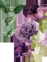 цветы, акварельные цветы, синий цветок, синяя роза, флористика, флора, flowers, watercolor flowers, blue flower, blue rose, floristry, blumen, aquarellblumen, blaue blume, blaue rose, floristik, fleurs, fleurs à l'aquarelle, fleur bleue, rose bleue, fleuristerie, flore, flores de acuarela, floristería, fiori, fiori ad acquerelli, fiore blu, rosa blu, floristica, flores, flores da aguarela, flor azul, rosa azul, produtos de floricultura, flora, квіти, акварельні квіти, синя квітка, синя троянда