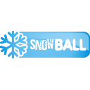 snowball, button