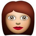 emoji smiley-68