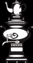 самовар, кухонная посуда, kitchen utensils, samowar, küchenutensilien, ustensiles de cuisine, utensilios de cocina, utensili da cucina, samovar, utensílios de cozinha, кухонний посуд