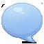 bubble, сообщение, комментарий, message, comment