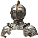доспехи рыцаря, шлем рыцаря, закрытое забрало, knight's armor, knight's helmet, closed visor, ritterrüstung, ritterhelm, visier geschlossen, chevalier armure, chevalier casque, visière fermée, armadura del caballero, caballero casco, visera cerrada, cavaliere armatura, casco cavaliere, visiera chiusa, cavaleiro de armadura, capacete cavaleiro, viseira fechada