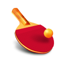 теннис, теннисная ракетка, пинг понг, tennis racket, tennisschläger, tischtennis, raquette de tennis, ping-pong, tenis, raqueta de tenis, tennis, racchetta da tennis, tênis, raquete de tênis, ping pong, теніс, тенісна ракетка, пінг понг