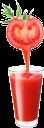 напитки, томатный сок, помидор, стакан сока, drinks, tomato juice, tomato, a glass of juice, getränke, tomatensaft, tomaten, ein glas saft, boissons, jus de tomate, un verre de jus, jugo de tomate, un vaso de jugo, bevande, succhi di pomodoro, pomodoro, un bicchiere di succo, bebidas, suco de tomate, tomate, um copo de suco