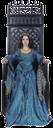 трон, принцесса, девушка в старинном платье, королева, маскарадный костюм, королева на троне, царица, карнавальный костюм, царский трон, корона, кресло, throne, princess, a girl in an antique dress, a fancy dress, a queen on the throne, a queen, a carnival costume, a royal throne, a crown, an armchair, thron, die prinzessin, das mädchen in einem alten kleid, königin kostüm, königin auf einem thron, königin, karnevalskostüm, königsthron, krone, stuhl, trône, la princesse, la jeune fille dans une robe ancienne, reine costume, reine sur un trône, la reine, costume de carnaval, trône royal, couronne, chaise, la princesa, la niña en un vestido antiguo, traje de reina, reina en un trono, la reina, traje de carnaval, el trono real, silla, la principessa, la ragazza in un vestito antico, costume della regina, regina su un trono, regina, costume di carnevale, corona, sedia, trono, a princesa, a menina em um vestido antigo, traje rainha, rainha em um trono, rainha, traje do carnaval, o trono real, coroa, cadeira