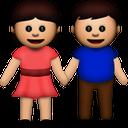 emoji smiley-127