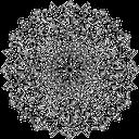 мандала, индийский орнамент, декоративный узор, декоративный орнамент, мандала узор, круглый узор, indian ornament, mandala ornament, decorative pattern, decorative ornament, mandala pattern, round pattern, indische verzierung, mandala-verzierung, dekoratives muster, dekorative verzierung, mandala-muster, rundes muster, ornement indien, ornement de mandala, motif décoratif, ornement décoratif, motif mandala, motif rond, adorno indio, adorno de mandala, patrón decorativo, adorno decorativo, patrón de mandala, patrón redondo, ornamento mandala, motivo decorativo, motivo mandala, motivo rotondo, mandala, ornamento indiano, ornamento de mandala, padrão decorativo, ornamento decorativo, padrão de mandala, padrão redondo, індійський орнамент, мандала орнамент, декоративний візерунок, декоративний орнамент, мандала візерунок, круглий візерунок