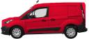 грузовой микроавтобус, минивен, commercial vehicle, a minivan, nutzfahrzeug, einen minivan, véhicule utilitaire, une mini-fourgonnette, vehículos comerciales, un monovolumen, veicoli commerciali, un minivan, ford transit connect, veículos comerciais, uma minivan