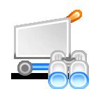 shopping cart search 128