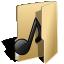 package, multimedia