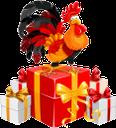 птица, петух, год огненного петуха, петух png, подарочная упаковка, новогодние подарки, новый год, bird, rooster, year of fiery cock cock png, gift wrap, christmas gifts, new year, vogel, hahn, jahr feurige hahn hahn png, geschenkpapier, weihnachtsgeschenke, neujahr, oiseau, coq, année de feu coq coq png, papier cadeau, des cadeaux de noël, nouvel an, pájaro, año de fuego png gallo gallo, papel de regalo, regalos de navidad, año nuevo, uccello, gallo, anno di fuoco png cazzo cazzo, carta da regalo, regali di natale, capodanno, pássaro, galo, ano de ardente png galo galo, embrulhar presentes, presentes de natal, ano novo
