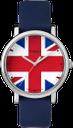 наручные часы, механические часы, часы с ремешком, циферблат часов, стрелки часов, английский флаг, англия, великобритания, юнион джек, watches, mechanical watches, watches with a strap, a clock face, clock hands, the english flag, united kingdom, uhren, mechanische uhren, uhren mit einem riemen, einem zifferblatt, zeiger, die englische flagge, england, großbritannien, montres, montres mécaniques, les montres avec un bracelet, un cadran d'horloge, aiguilles de l'horloge, le drapeau anglais, angleterre, royaume-uni, relojes, relojes mecánicos, relojes con una correa, una esfera de reloj, las manecillas del reloj, la bandera inglés, la union jack, orologi, orologi meccanici, orologi con una cinghia, un orologio, mani di orologio, la bandiera inglese, inghilterra, regno unito, l'union jack, relógios, relógios mecânicos, relógios com uma cinta, um relógio, ponteiros do relógio, a bandeira inglês, inglaterra, reino unido, union jack