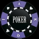 фишки для рулетки, казино, азартные игры, roulette chips, gambling, chips für roulette, kasino, spielen, jetons pour la roulette, le casino, le jeu, fichas para la ruleta, juegos de azar, chip per la roulette, il casinò, il gioco d'azzardo, chips para a roleta, casino, jogos de azar, фішки для рулетки, азартні ігри