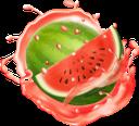 арбуз, арбузный сок, брызги сока, напитки, watermelon, watermelon juice, splashing juice, drinks, wassermelone, wassermelonensaft, spritzender saft, getränke, pastèque, jus de pastèque, éclaboussures de jus, boissons, sandía, jugo de sandía, jugo de salpicaduras, anguria, succo di anguria, succo di frutta, bevande, melancia, suco de melancia, suco de salpicos, bebidas, кавун, кавуновий сік, бризки соку, напої
