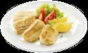 жареная морская рыба, тарелка с жареной рыбой, морепродукты, лимон, помидор, листья салата, roasted sea fish, a plate of fried fish, seafood, lemon, tomato, lettuce, geröstete seefisch, ein teller mit gebratenen fisch, meeresfrüchte, zitrone, tomaten, salat, rôti de poissons de mer, un plat de poisson frit, fruits de mer, citron, laitue, pescado de mar al horno, un plato de pescado frito, mariscos, limón, lechuga, pesce di mare arrosto, un piatto di pesce fritto, frutti di mare, limone, pomodoro, lattuga, peixe de água salgada assado, um prato de peixe frito, frutos do mar, limão, tomate, alface